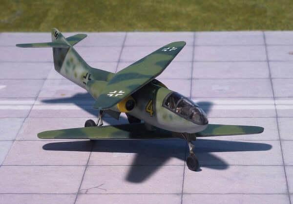 Me-P-1109