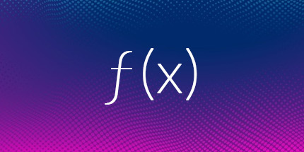Что такое функция